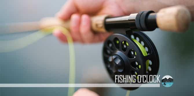 best fly reel reviews