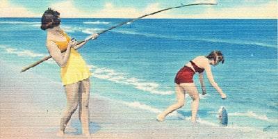 inshore saltwater spinning reel