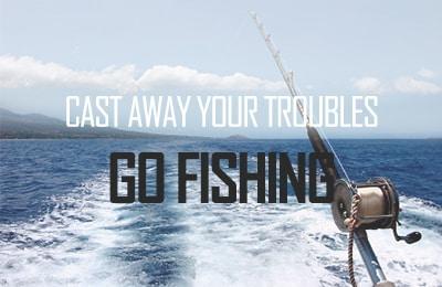 best saltwater baitcasting reel