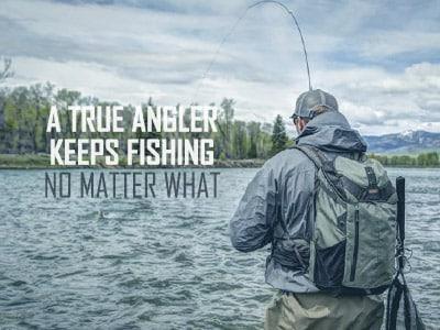 fishing tackle backpack reviews