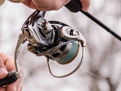 monofilament fishing line reviews