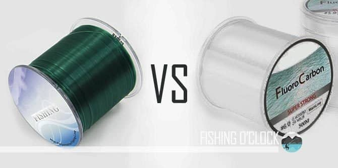 Difference-Monofilament-vs-Fluorocarbon