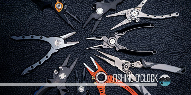 best-fishing-pliers-reviews