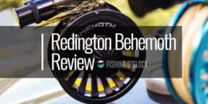redington-behemoth-fishing-reel-review