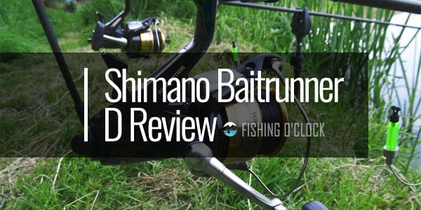 shimano-baitrunner-d-fishing-reel-review