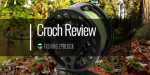 Croch-fishing-reel-review