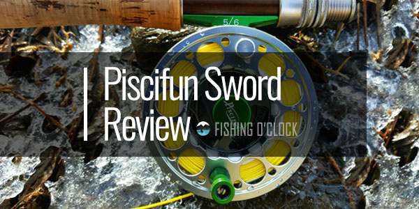 Piscifun-Sword-fishing-reel-review