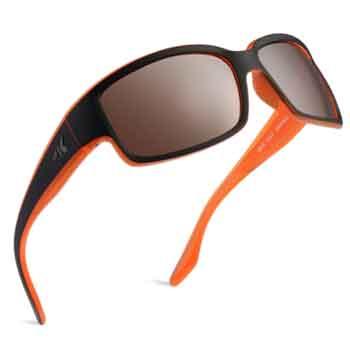 KastKing-Skidaway-Polarized-Sport-Sunglass