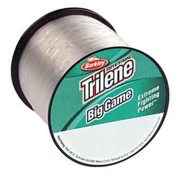 Berkley-Trilene-Big-Game-Monofilament-Line