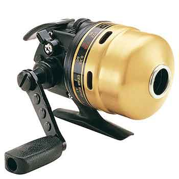 Daiwa-Goldcast-Spincast-Reel