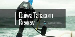 Daiwa-Tanacom-review-featured