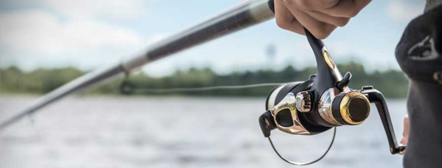 Freshwater-VS-Saltwater-Fishing-Reels