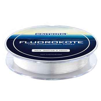 KastKing-FluoroKote-Fishing-Line