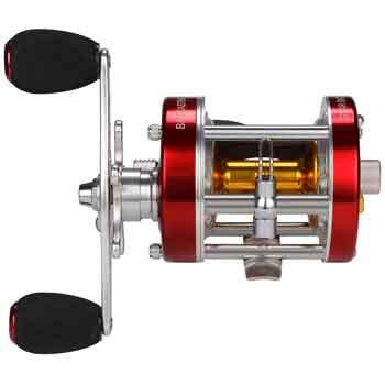 KastKing-Rover-Round-Baitcasting-Reel
