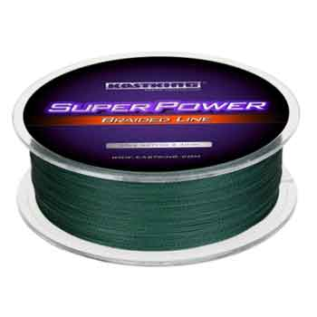 KastKing-SuperPower-Braided-Fishing-Line