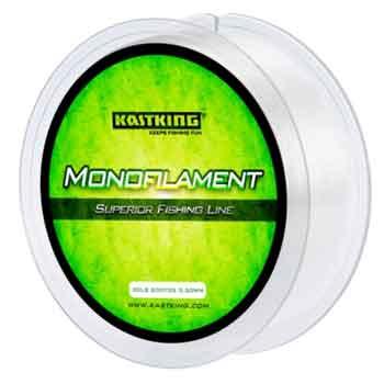 KastKing-Worlds-Premium-Monofilament-Fishing-Line
