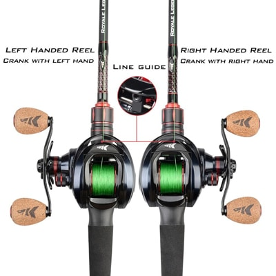 Left-vs-Right-Handed-Baitcasters-1
