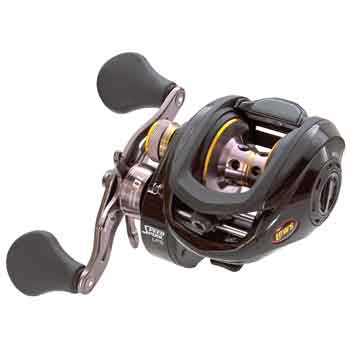 Lews-Fishing-Tournament-MB-Baitcast-Reel