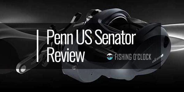 Okuma-Komodo-SS-baitcasting-reel-featured