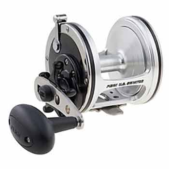 PENN-US-Senator-Conventional-Fishing-Reel