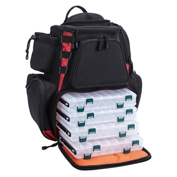 Piscifun-Large-Waterproof-Fishing-Tackle-Backpack