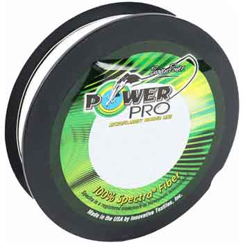 Power-Pro-Spectra-Fiber-Braided-Fishing-Line