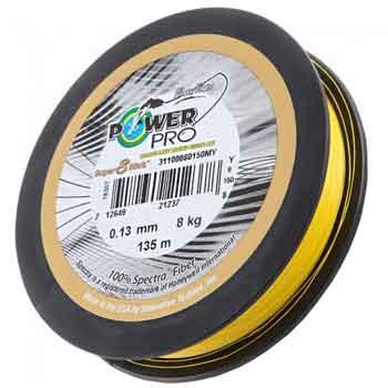 Power-Pro-Super-Slick-300Yd-Hi-Vis-Yellow