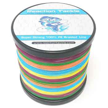 Reaction-Tackle-High-Performance-Braided-Fishing-Line