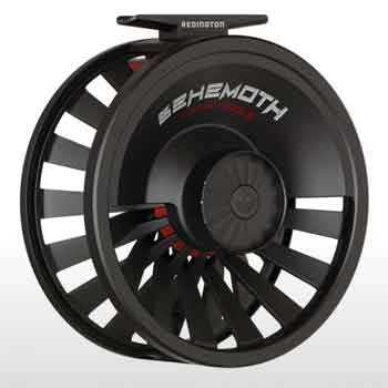 Redington-Behemoth-Fly-Reel
