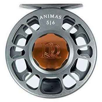 Ross-Reels-Animas-Series-Fly-Reel