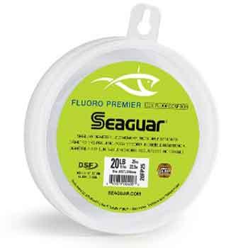 Seaguar-Fluoro-Premier-Fluorocarbon-Line