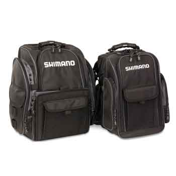 Shimano-Blackmoon-Fishing-Backpack