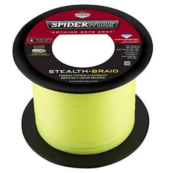SpiderWire-Stealth-Superline-Fishing-Line