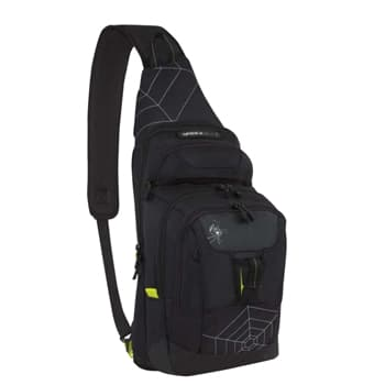 Spiderwire-Fishing-Tackle-Backpack