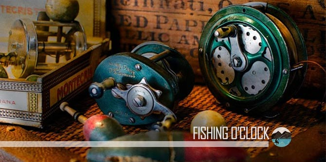 Types-of-Fishing-Reels-featured