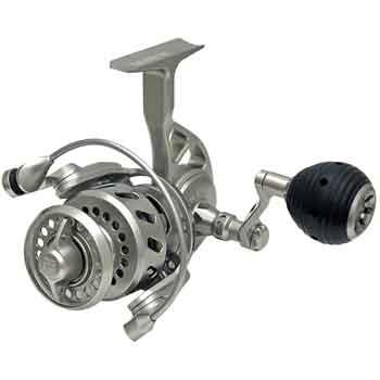Van-Staal-VR-Series-Spinning-Reels