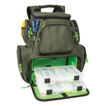 Wild-River-3606-Multi-Tackle-Large-Backpack