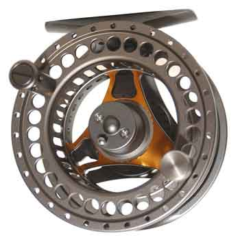 Wright-and-McGill-Dragon-Fly-Reel