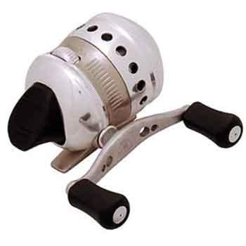Zebco-ZO3-10-BX3-Omega-Z03-Spincast-Reel