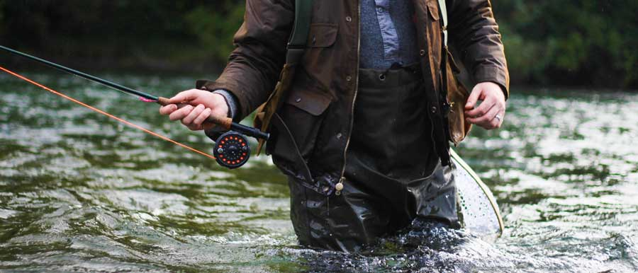 fishing-reel-reviews