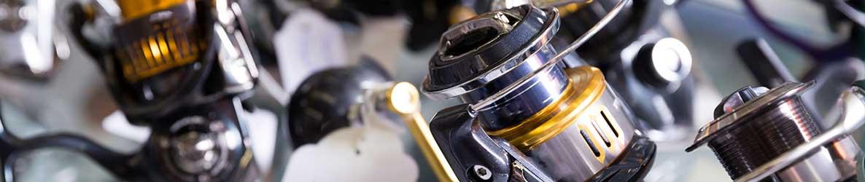 spinning-reels-reel-type-1