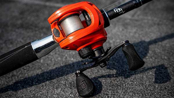 13-Fishing-Concept-Z-Low-Profile-Bait-Casting-Reel-review
