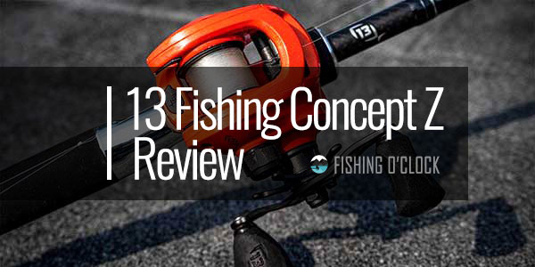 13-Fishing-Concept-Z-baitcasting-reel-featured