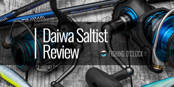 Daiwa-Saltist-spinning-reel-featured-image