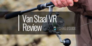 Van-Staal-VR-spinning-reel-featured-