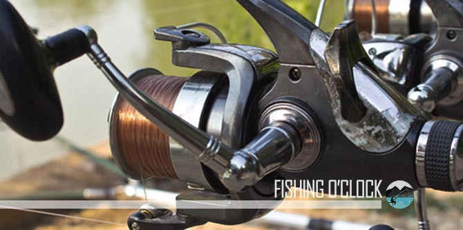 Best Fishing Reel Reviews-featured
