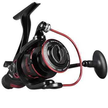 KastKing-Sharky-Baitfeeder-III-Spinning-Reel