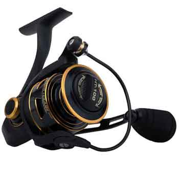 Penn-Clash-Spinning-Fishing-Reel