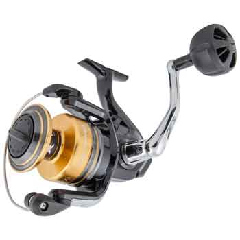 SHIMANO-Socorro-SW-Offshore-Saltwater-Spinning-Fishing-Reel