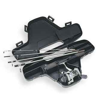 Daiwa-Mini-System-Minispin-Ultralight-Spinning-Reel-and-Rod-Combo